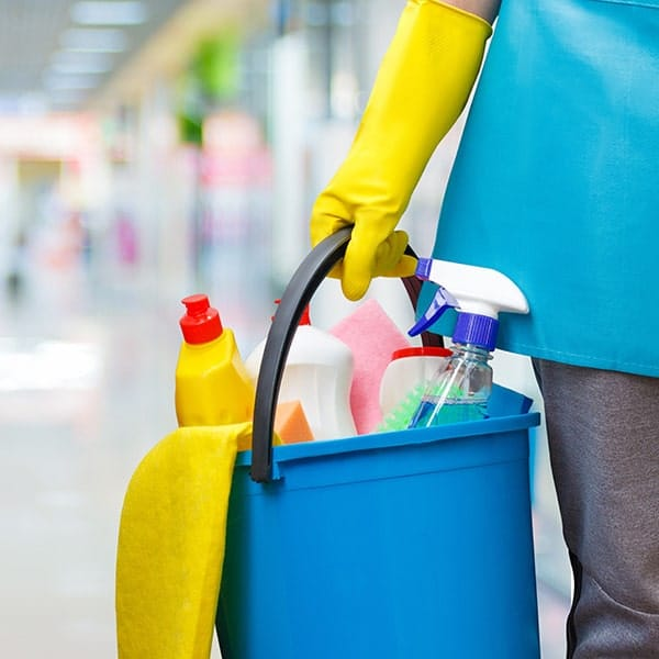 About How To Run A Cleaning Business
